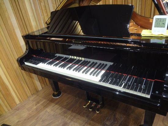 ピアノ13.jpg