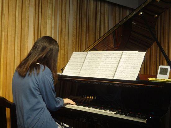 ピアノ15.jpg