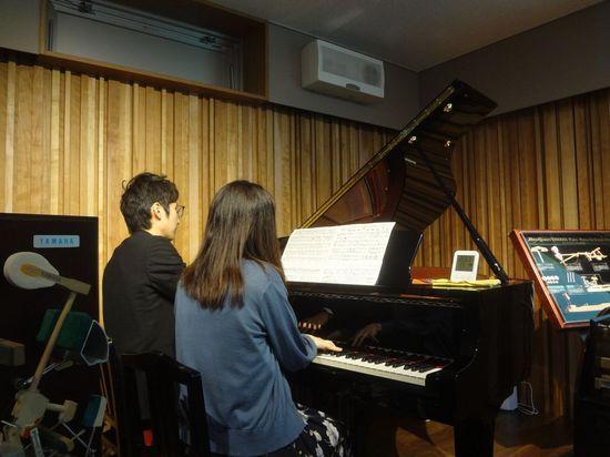 ピアノ17.jpg
