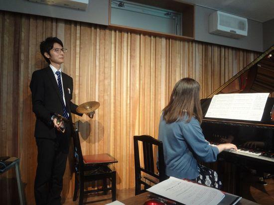 ピアノ18.jpg