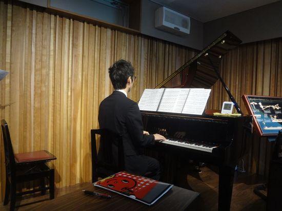 ピアノ9.jpg